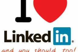 trucos-encontrar-trabajo-linkedin