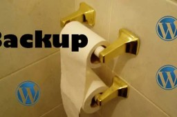 backup-wordpress-plugins