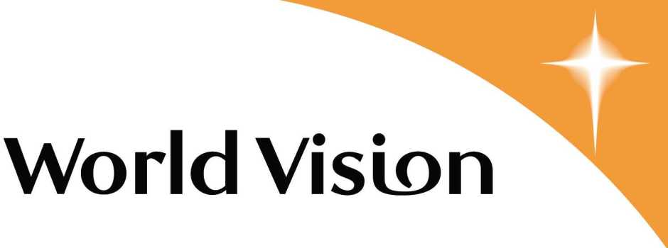 "Lessons from the World Vision Debacle – ""Not Taking Sides"" is Taking a Side"
