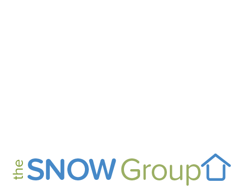 Snow Group