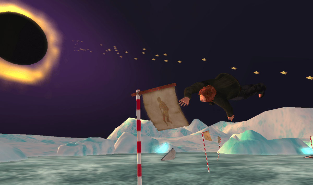 ice field 1