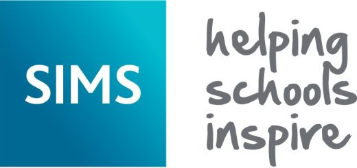 SIMS: Helping schools inspire