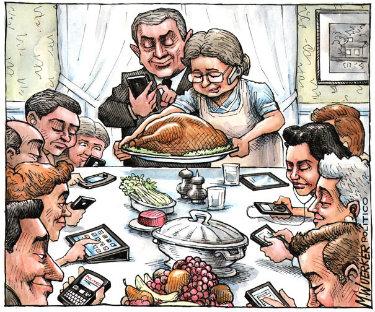 B Day 8 Family 101122 cartoon 600 EDIT
