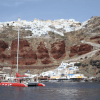 Top Ten Things to See and Do in Santorini, Greece