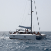 VIDEO: Top Experiences in Santorini, Greece: Day Trip with Santorini Sailing