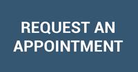 request appt