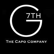 g7th-logo