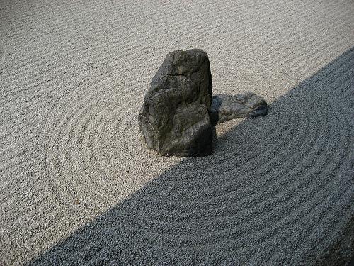 zen-rock.jpg