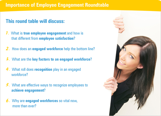 engagement-points.jpg