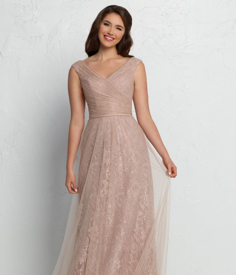 Large Of Where To Buy Bridesmaid Dresses