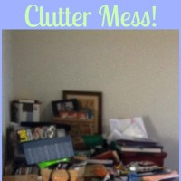 Simplifying a Reader's Paper-Clutter Mess!