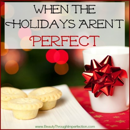 imperfect-holiday