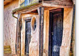 forgotton-cottage