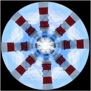 Kaleidoscope