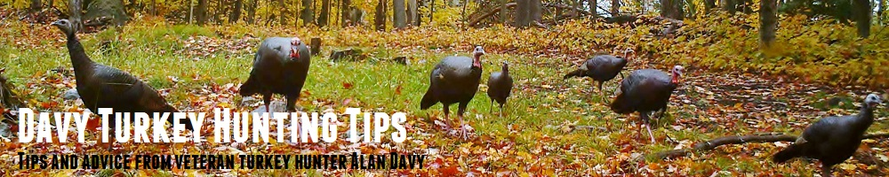 davy-turkey-hunting.jpg