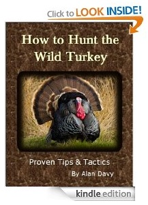turkey-hunting-book