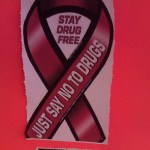 2689674471_9059acbe47_say-no-to-drugs