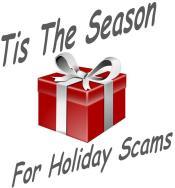 tis-the-season-for-holiday-scams