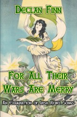 Review: For All Their Wars Are Merry