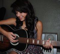 Học-guitar
