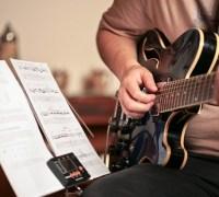 Tự-học-Guitar