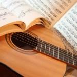 Dạy kèm Guitar tại nhà tphcm