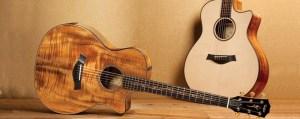 Gia sư dạy đàn Guitar cấp tốc tại nhà