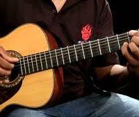 Liên hệ Trung tâm Gia sư đàn Guitar
