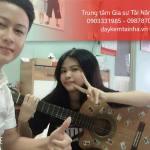 5 bí quyết học đàn Guitar giỏi