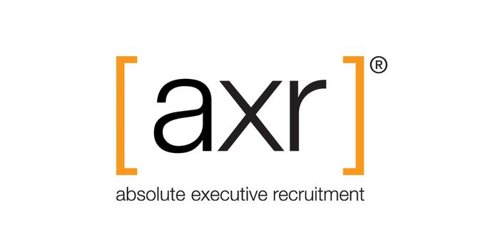 axr-705x350