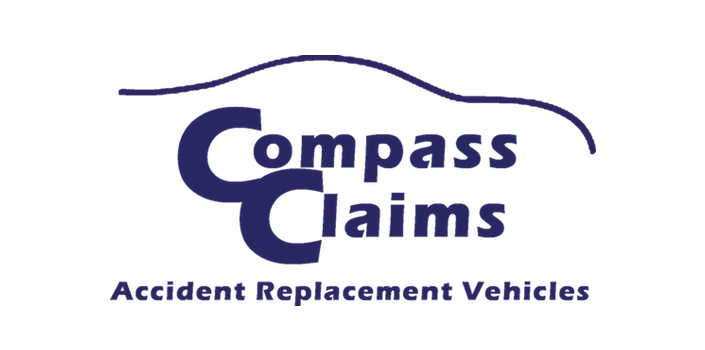 compass-claims-705x350