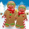 visit santa venues north pole experience