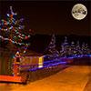 visit santa venues rumleys farm cork