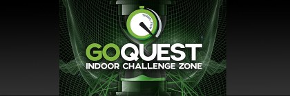 GoQuest-Indoor-Challenge-Zone