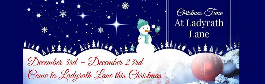christmas-event-ladyrath-lane-meath
