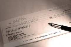 million-buck-cheque-1-1240470[1]