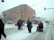 snow-storm-3-1241584[1]
