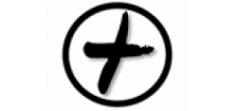 cropped-cropped-left-emblem1.png