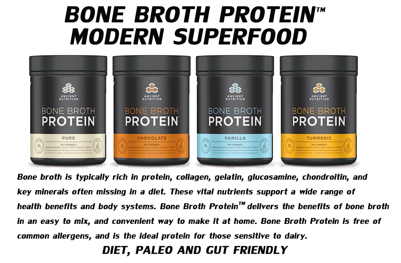 Bone-Broth-Protein-AD