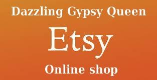 http://www.etsy.com/shop/DazzlingGypsyQueen