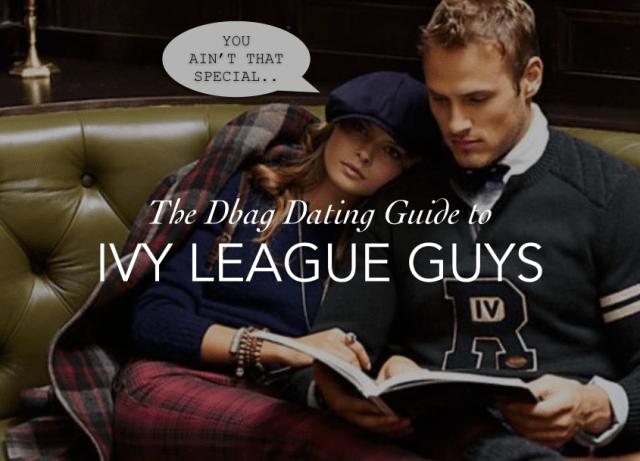 dating guide for guys Struer
