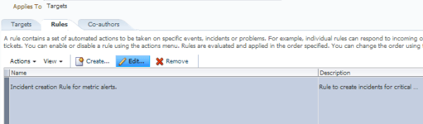 em_edit_incident_rule