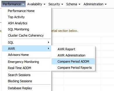 addm_cm_0326_menu