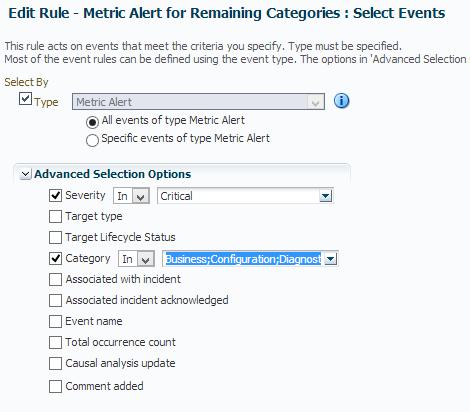 rule_sets_dba_notif10