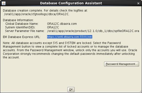 database_12c_29