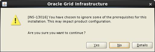rac121_oel6_grid_22