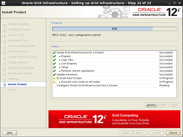 rac121_oel6_grid_26