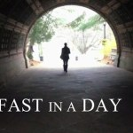 Fast in a Day : Afshin Rohani