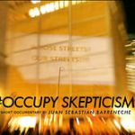Occupy