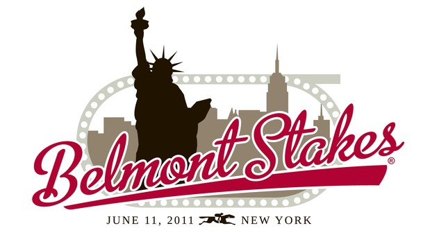 2011 Belmont Stakes